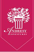 Andrésy Confitures
