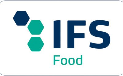 Andrésy Confitures renews its IFS Food certification: the jam manufacturer guarantees reliability, traceability and adaptability with absolute confidence!