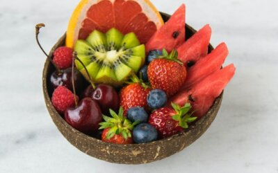 Fruits of summer : advices of one of the most famous brand of extra French jam to succeed its recipes !